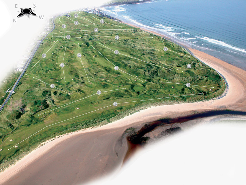 Old Course (Championship) – Lahinch Golf Club on mapquest golf courses, map of ireland roadways, map of kiahuna plantation site, map of ireland genealoy, top us golf courses, map of ireland points of interest, map of hotels in san juan puerto rico, map ireland to america, hawaii golf courses, map of ireland ancient sites, irish golf courses, map of ireland and england, kauai municipal golf courses, california golf courses, map of ireland national parks, jamaica golf courses, map of ireland s economy, map of ireland lakes, map of ireland by county, map of ireland historic sites,